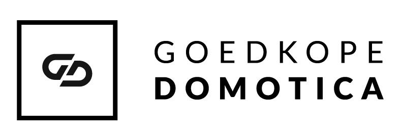 Goedkope Domotica